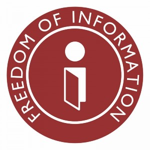 foilogo 1 large image 300x300 Freedom of Information Acts and Physician Salaries