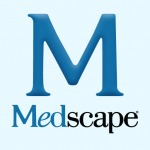 medscape mobile download Medscape: The Most Downloaded Medical App