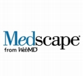 medscape2 The Medscape Physician Compensation Report 2011