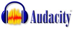 Audacity The Best Free Software For Students