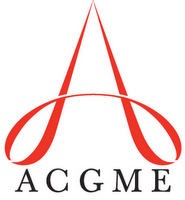 acgme U.S. Residency Programs Under Probation