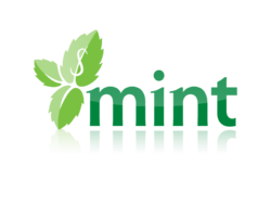 mint.com  The Best Free Software For Students