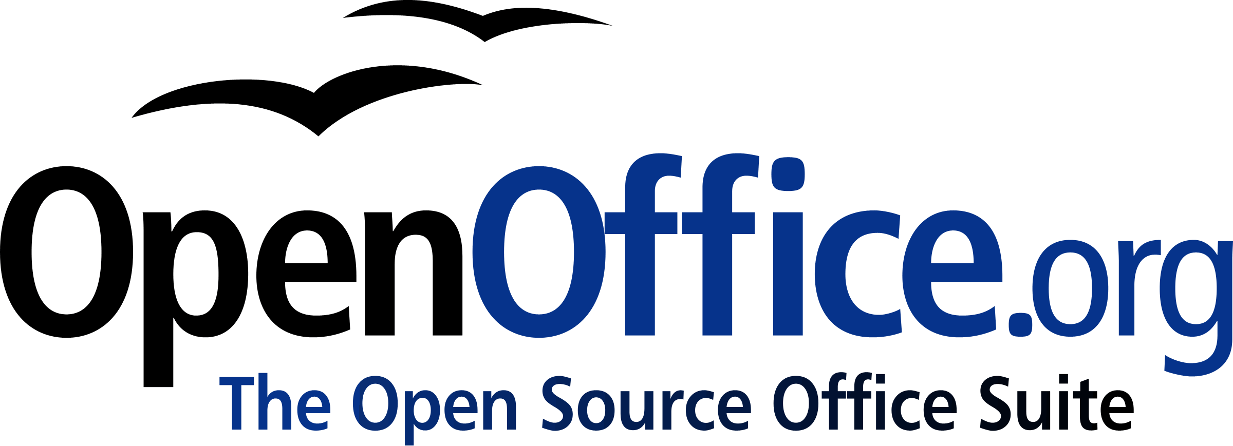 openoffice The Best Free Software For Students
