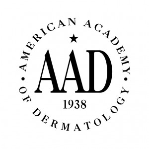 American Academy of Dermatology1 Spotlight Interview: Matching in Dermatology
