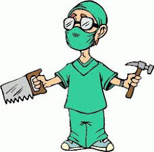 what type of lifestyle can a an orthopedic surgeon expect - Orthopedic Doctor Job Description