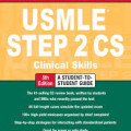 First Aid Step 2 CS